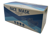 FACE MASK マスク50枚入り2箱
